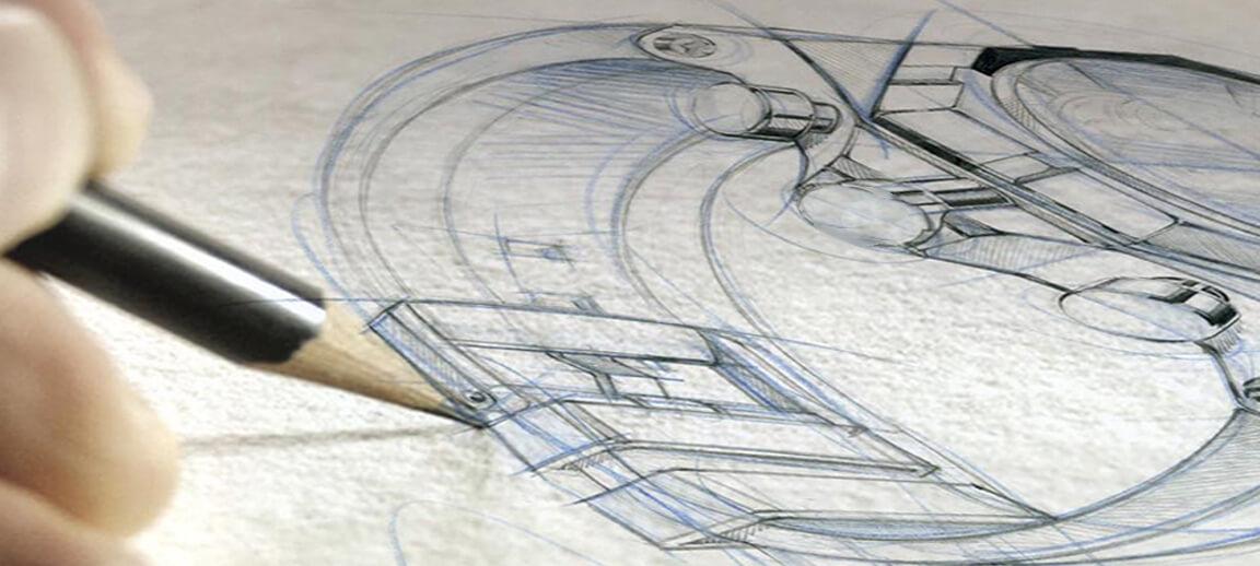 Sorian designs